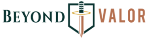 Beyond Valor Logo